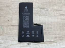 Bateria original iPhone 11 Pro Max