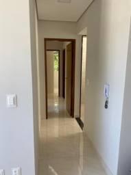 Alugo apto 3 quartos no Jaraguá