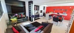 Título do anúncio: Cobertura à venda com 3 dormitórios em Padre eustáquio, Belo horizonte cod:SU2067