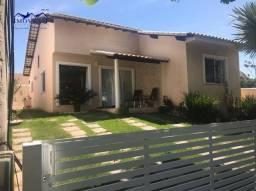 Casa com 3 dormitórios à venda, 160 m² por R$ 500.000,00 - Inoã - Maricá/RJ