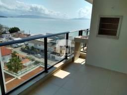 Apartamento à venda com 3 dormitórios em Balneário, Florianópolis cod:6295