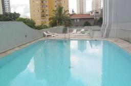 Título do anúncio: Apartamento à venda, Santa Teresinha, São Paulo, SP