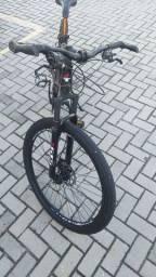 Bicicleta GTS M1 aro 29