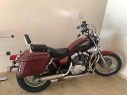 Virago 1999 XVS 250