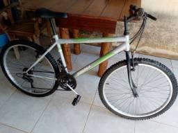 Bicicleta Poli
