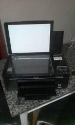 Título do anúncio: Impressora epson