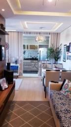 Título do anúncio: Apartamento DW/ Padrão - Jardim San Marino - Locação e Venda 28451004721