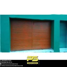 Título do anúncio: Sala para alugar, 214 m² por R$ 2.000/mês - Centro - João Pessoa/PB