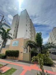 Título do anúncio: Apartamento com 2 quartos à venda por R$ 187000.00, 48.29 m2 - JARDIM ALVORADA - MARINGA/P