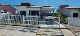 Casa à venda com 3 dormitórios em Pedreiras, Balneário rincão cod:33437