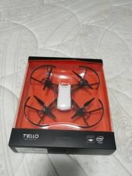 Vendo Drone Dji Tello