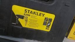 Martelete Stanley