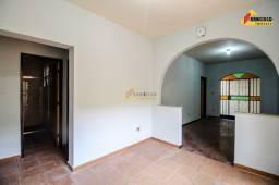Título do anúncio: Apartamento à venda, 4 quartos, 1 vaga, Levindo Paula Pereira - Divinópolis/MG
