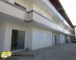Título do anúncio: Peruíbe - Apartamento Padrão - Centro