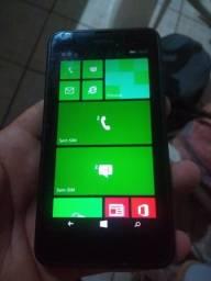 Nokia pega tudo perfeitamente não tem nenhum defeito
