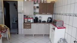 Vende-se armario de cozinha