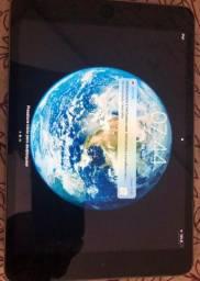 Apple iPad Mini 2, 32Gb modelo Me277ll/a  com display Retina