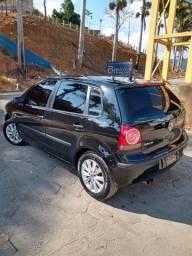 Título do anúncio: VW Polo hatch 2008 1.6