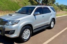 Título do anúncio: Toyota SW4 - 86.500R$