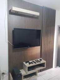 Vende-se painel projetado para tv