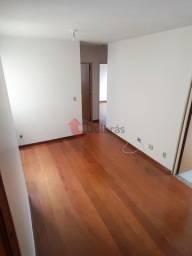 Título do anúncio: Apartamento para aluguel, 3 quartos, 1 vaga, Palmares - Belo Horizonte/MG