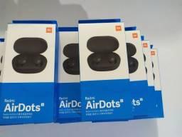 Airdots Xiaomi redmi Original