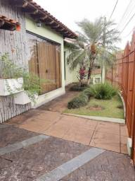 Título do anúncio: Viva Urbano Imóveis - Casa no Jardim Veneza/VR - CA00171