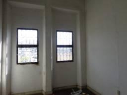 Título do anúncio: Casa de 50 metros quadrados no bairro Lagoinha com 2 quartos