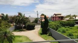 Título do anúncio: Apartamento Campeche