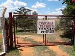 Chácara