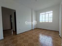 Título do anúncio: Cobertura à venda, 3 quartos, 1 suíte, 1 vaga, Ipiranga - Divinópolis/MG