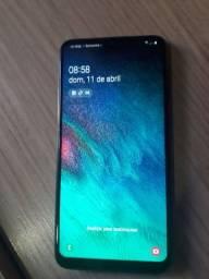 Samsung A10 32gb..impecavel
