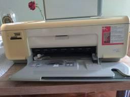 Título do anúncio: Impressora 4200C