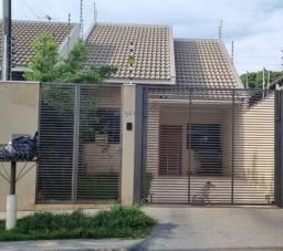 Título do anúncio: VENDA | Casa, com 3 quartos em Jardim Universo, Maringá