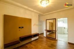 Título do anúncio: Apartamento Cobertura à venda, 3 quartos, 1 suíte, 1 vaga, Belvedere - Divinópolis/MG