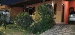Título do anúncio: Casa para Venda em Contagem, Glória, 3 dormitórios, 1 suíte, 1 banheiro, 2 vagas
