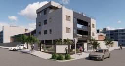 Título do anúncio: Apartamento 3 quartos à venda, 140m² Jaraguá - Belo Horizonte