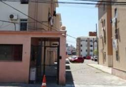 Apartamento 3 quartos em frente ao shopping Itaguaçu
