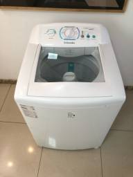 Título do anúncio: Máquina de Lavar 12kg da Electrolux Entrego