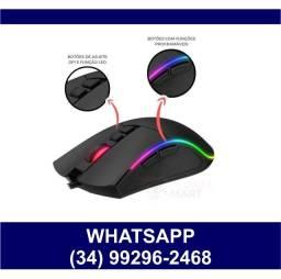 Título do anúncio: Mouse Pad Gamer 80 x 30 cm