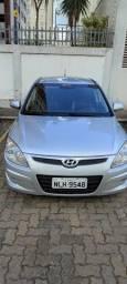 Hyundai i30 2010 - Manual