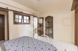 Apartamento para alugar com 3 dormitórios em , cod:I-022876