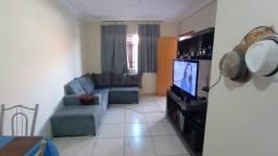 Título do anúncio: Casa 2 quartos à venda, 87m² Piratininga - Belo Horizonte
