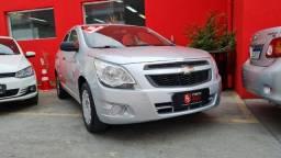 Título do anúncio: Chevrolet Cobalt LS 1.4 Flex