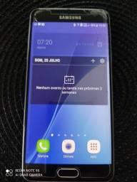 Título do anúncio: Torrando! Galaxy A5 Octa core