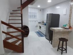 Título do anúncio: Vendo linda casa em Araras