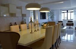 Oportunidade!!! Apartamento em Manaíra 280m2
