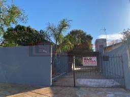 Título do anúncio: Casa para alugar com 3 dormitórios em Jardim sao silvestre, Maringa cod:04932.001