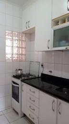 Título do anúncio: Apartamento três quartos para locação no Conjunto Nova Pampulha a poucos minutos da Lagoa