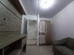 Título do anúncio: Apartamento para alugar com 2 dormitórios cod:L7580